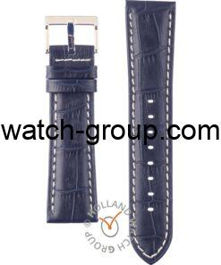 Watch strap company Lotus model BC05101. Strap Watch Lotus 15387/2
