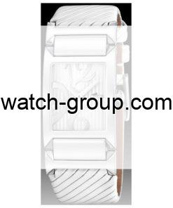 Watch strap company Lotus model BC06524. Strap Watch Lotus 15543/1