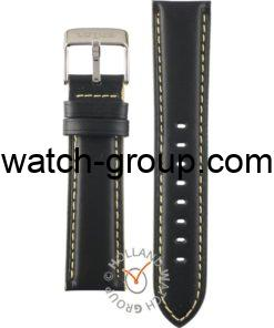 Watch strap company Lotus model BC06831. Strap Watch Lotus 15647/4