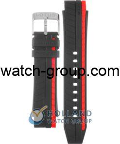 Watch strap company Lotus model BC08682. Strap Watch Lotus 18103/2