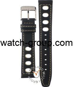 Watch strap company Lotus model BC09981. Strap Watch Lotus 18531/1
