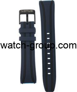 Watch strap company Lotus model BC10351