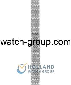 Watch strap company Meistersinger model MGB18