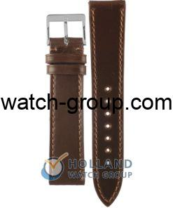 Watch strap company Meistersinger model SCF02. Strap Watch Meistersinger NE403