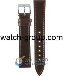 Watch strap company Meistersinger model SCF12