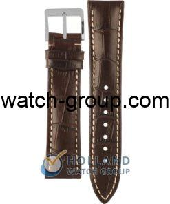 Watch strap company Meistersinger model SG02W. Strap Watch Meistersinger PDD908