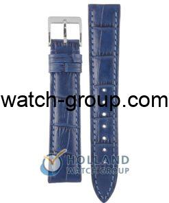 Watch strap company Meistersinger model SGF14