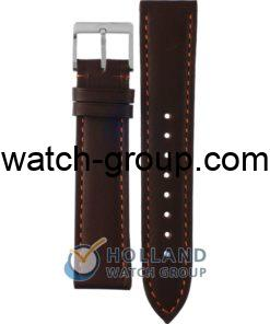 Watch strap company Meistersinger model SKK02. Strap Watch Meistersinger UR913