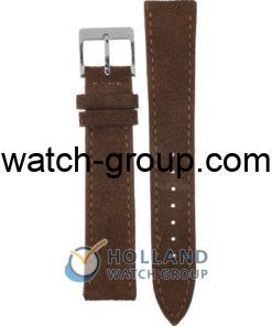 Watch strap company Meistersinger model SV12. Strap Watch Meistersinger PH303