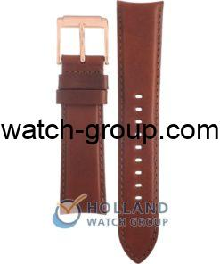Watch strap company Michael Kors model AMK2265. Strap Watch Michael Kors MK2265