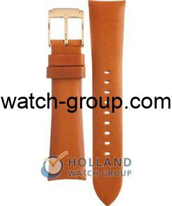 Watch strap company Michael Kors model AMK2484. Strap Watch Michael Kors MK2484