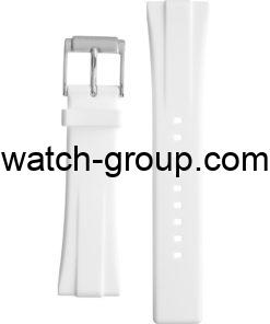 Watch strap company Michael Kors model AMK2651. Strap Watch Michael Kors MK2651