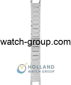 Watch strap company Michael Kors model AMK5070. Strap Watch Michael Kors MK5070