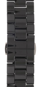 Watch strap company Michael Kors model AMK5162. Strap Watch Michael Kors MK5162