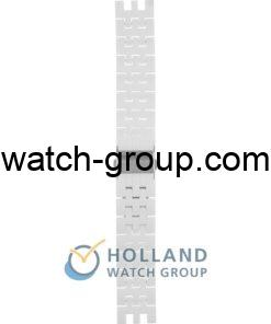 Watch strap company Michael Kors model AMK5526. Strap Watch Michael Kors MK5526