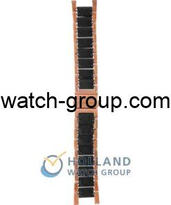 Watch strap company Michael Kors model AMK6414. Strap Watch Michael Kors MK6414