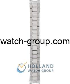 Watch strap company Michael Kors model AMK8270. Strap Watch Michael Kors MK8270