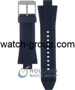 Watch strap company Michael Kors model AMK8303. Strap Watch Michael Kors MK8303