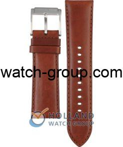 Watch strap company Michael Kors model AMK8378. Strap Watch Michael Kors MK8378