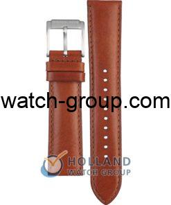 Watch strap company Michael Kors model AMK8441. Strap Watch Michael Kors MK8441