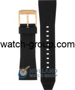 Watch strap company Michael Kors model AMK8578. Strap Watch Michael Kors MK8578