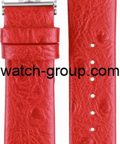 Watch strap company Mondaine model FC16822.30Q. Strap Watch Mondaine A658.30320.26SBC