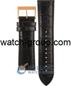 Watch strap company Mondaine model FC8224.20R. Strap Watch Mondaine A690.30338.12SBB
