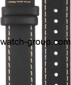 Watch strap company Mondaine model FE19416.20Q.1. Strap Watch Mondaine A669.30311.14SBB