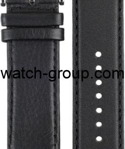 Watch strap company Mondaine model FE23122.20Q.1. Strap Watch Mondaine A173.30346.16SBB