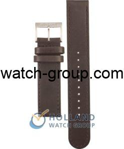 Watch strap company Mondaine model FE24520.80Q.1. Strap Watch Mondaine MH1.B2S80.LG