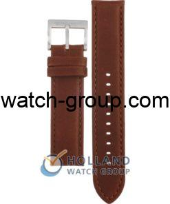 Watch strap company Mondaine model FE24620.70Q.1