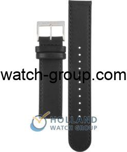 Watch strap company Mondaine model FE25320.20Q.1