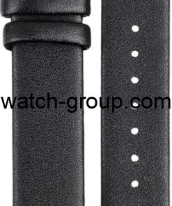 Watch strap company Mondaine model FE3116.20Q.2. Strap Watch Mondaine A658.30323.16SBB