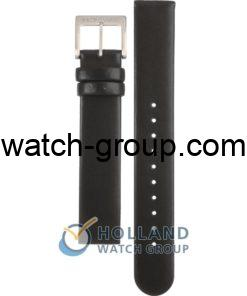 Watch strap company Mondaine model FE3116.21Q.1. Strap Watch Mondaine A669.30008.11SBO
