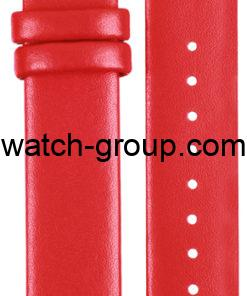 Watch strap company Mondaine model FE3116.30Q. Strap Watch Mondaine A669.30323.11SBC