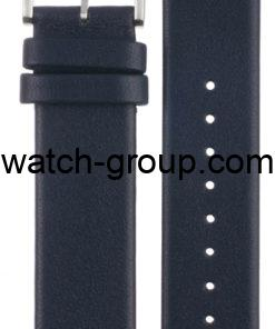 Watch strap company Mondaine model FE3118.40Q.3. Strap Watch Mondaine A658.30300.16SBD.SET