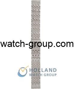 Watch strap company Mondaine model FM13820.ST. Strap Watch Mondaine A658.30310.11SBM