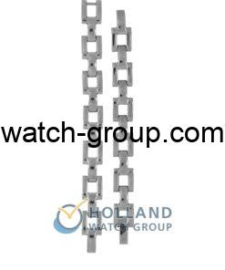 Watch strap company Mondaine model FM14507.ST. Strap Watch Mondaine A666.30339.11SBM
