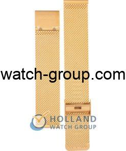 Watch strap company Mondaine model FM8918.IPG. Strap Watch Mondaine A763.30362.21SBM