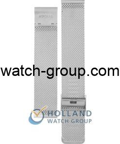 Watch strap company Mondaine model FM8918.STEM. Strap Watch Mondaine A658.30300.11SBV
