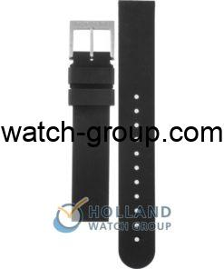 Watch strap company Mondaine model FP16916.20Q.1. Strap Watch Mondaine MS1.32110.RB