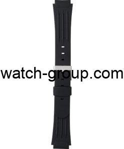 Watch strap company Morellato model U1092198019MO18