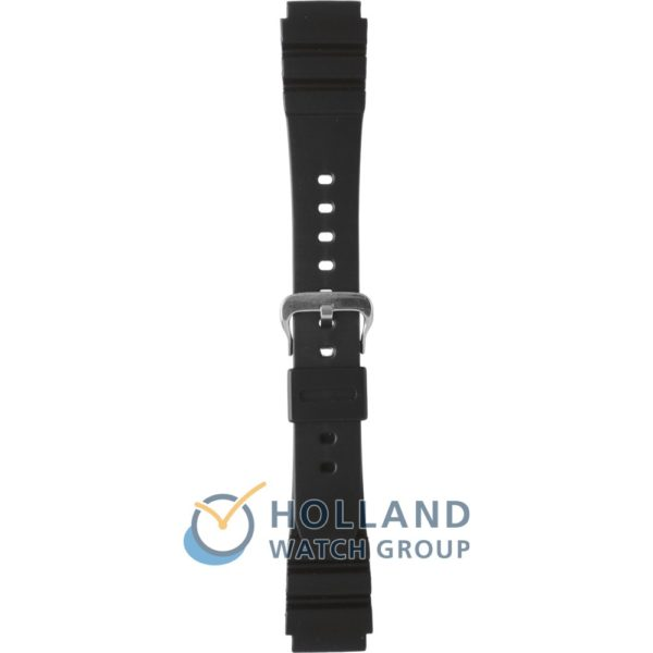 Watch strap company Morellato model U3035198019MO18