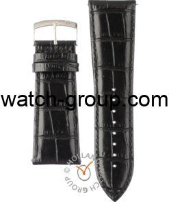 Watch strap company Morellato model X5201656019CR28