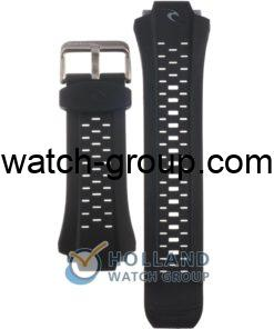 Watch strap company Rip Curl model B1015-4029