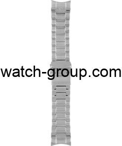 Watch strap company Rip Curl model B1113-90. Strap Watch Rip Curl A1113-90