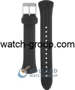 Watch strap company Rip Curl model B17507