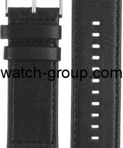 Watch strap company Rip Curl model B2254G