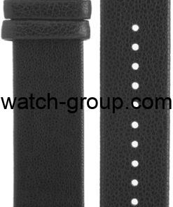 Watch strap company Rip Curl model B2381G-90