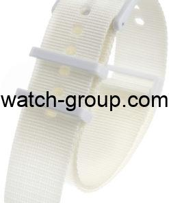 Watch strap company Rip Curl model B2569. Strap Watch Rip Curl A2569-1000